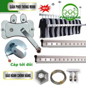 gian-phoi-thong-minh-6666